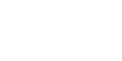 club yellow