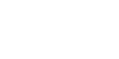 KINGDOM Birth
